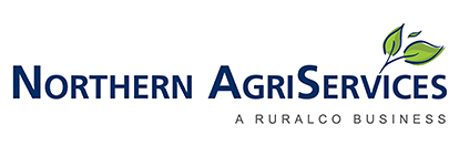 Northern Agri Services logo
